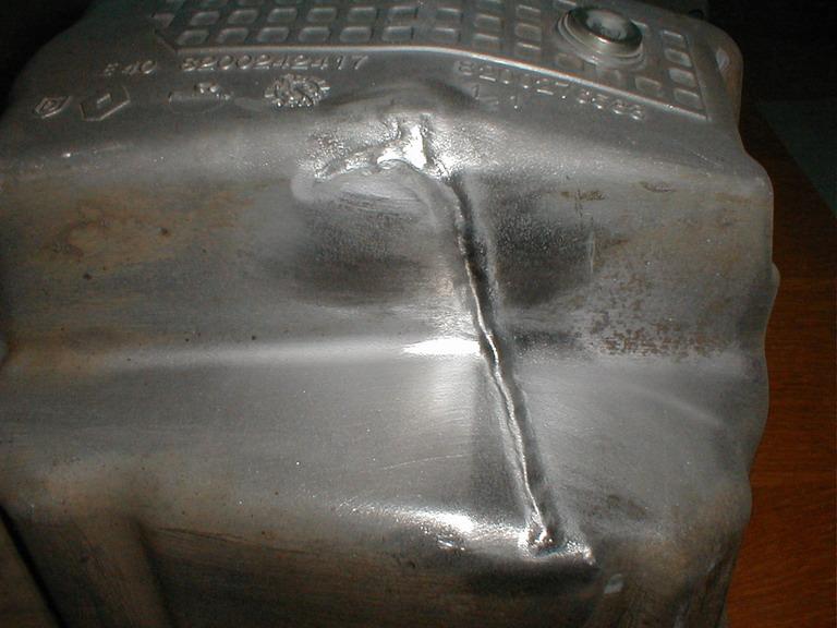 купить теплообменник для газовой колонки электролюкс gwh275rn